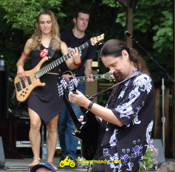 Phila Folk Fest- Sun 8-28 396 Tempest Showcase.JPG