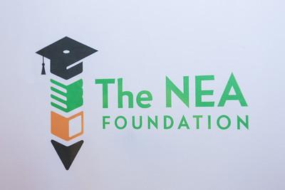 NEA Gala 2013
