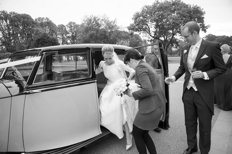 wedding-516.JPG