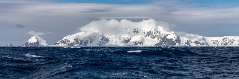2019_01_Antarktis_02490.jpg