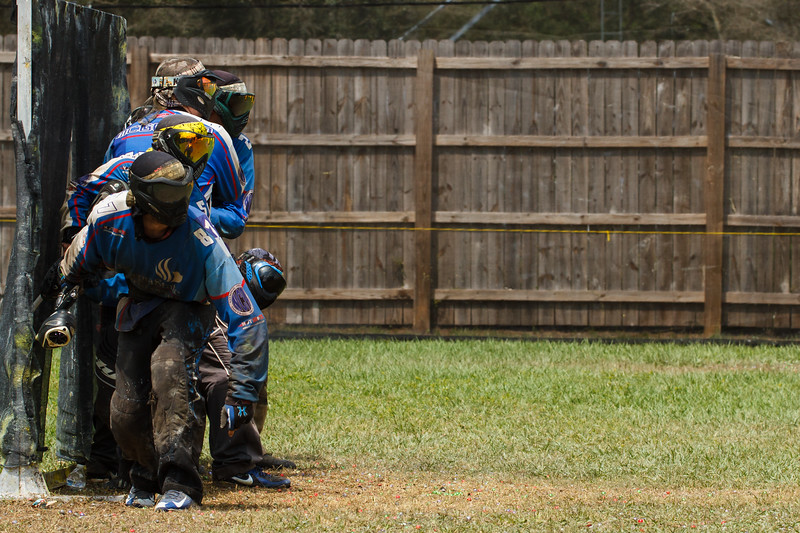 Day_2015_04_17_NCPA_Nationals_3486.jpg
