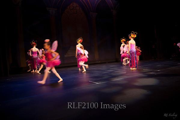 2011-06-08 NYAB Sleeping Beauty @ Bardavon