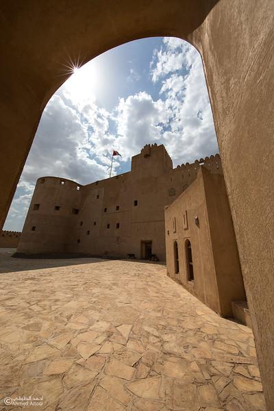 FE2A4564-Jibreen castle- Oman.jpg
