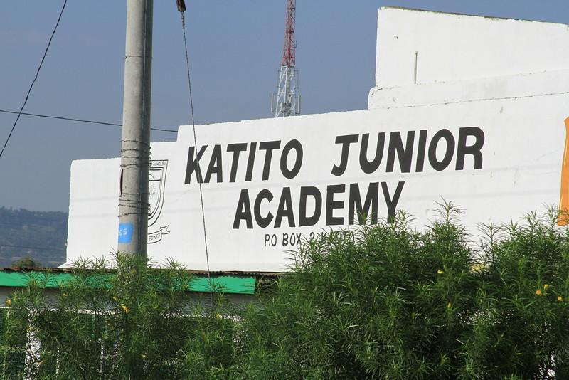 Kenya Part1 '15 2520.JPG