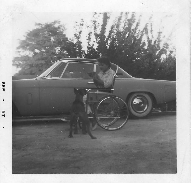 Vaughan-Family-Genealogy-66.jpg