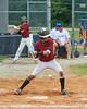 JPG Photo Events - Little League Baseball -_D4A9950