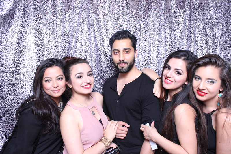 Guest House Events Photo Booth Hideout Originals (106).jpg