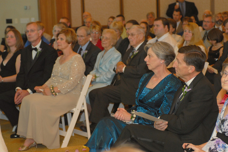 BeVier Wedding 337.jpg