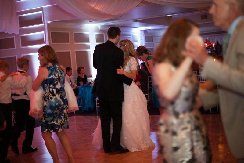 Brian & Marie_reception (1).jpg