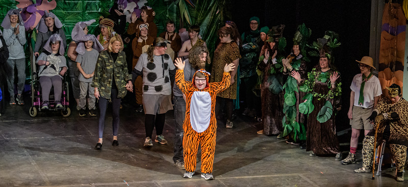 ZP Jungle Book Performance -_5001405.jpg