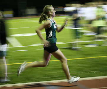 Paly Track