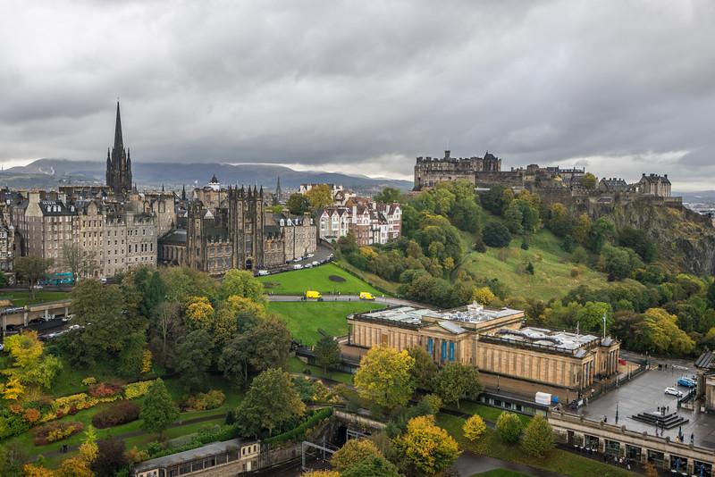 Edinburgh (43 of 44).JPG