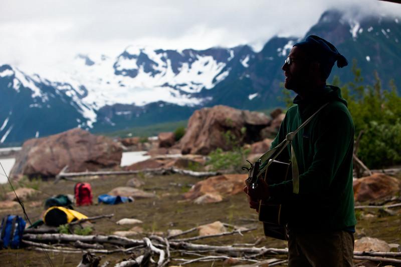 Alaska Copper River-9532.jpg