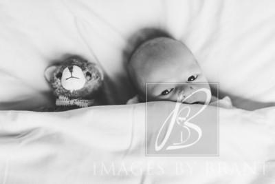 Newborn Emmylou Jo