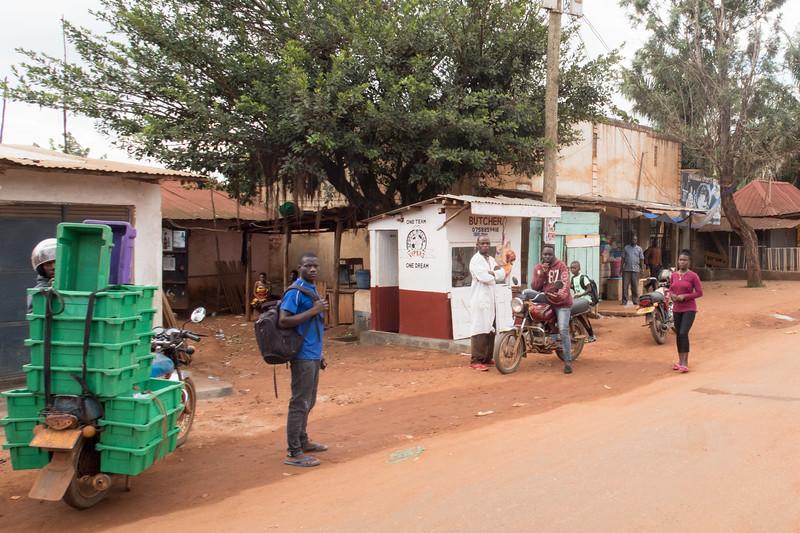 Uganda-0048.jpg