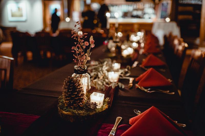 Requiem Images - Luxury Boho Winter Mountain Intimate Wedding - Seven Springs - Laurel Highlands - Blake Holly -1522.jpg