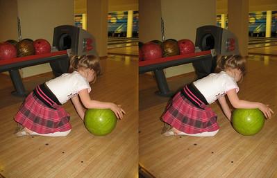 2010-05-02, Bowling with Samokhins (3D RL)