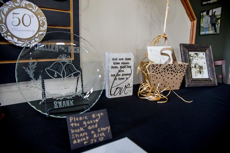 Swank 50th Anniversary-17.jpg