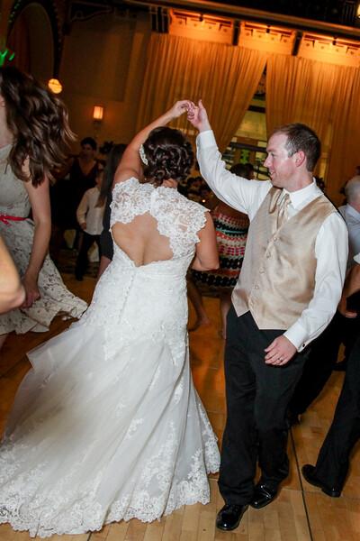 Klink - Dance Floor