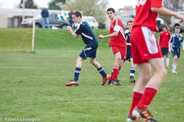 2012 Soccer 4.1-6122.jpg
