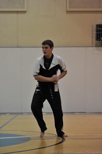 2015-12-18_HAC_KarateBeltPromotion@HockessinDE_33.jpg