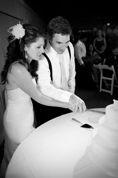 wedding-1396-2.jpg