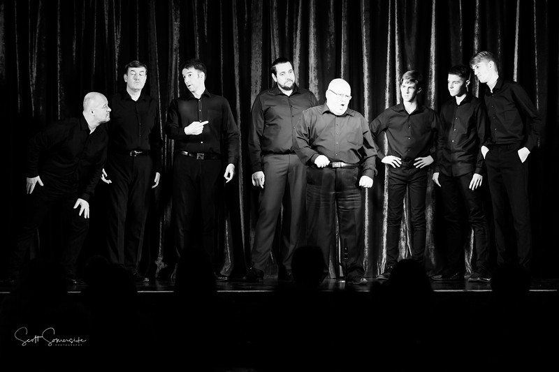 BnW_St_Annes_Musical_Productions_2019_363.jpg