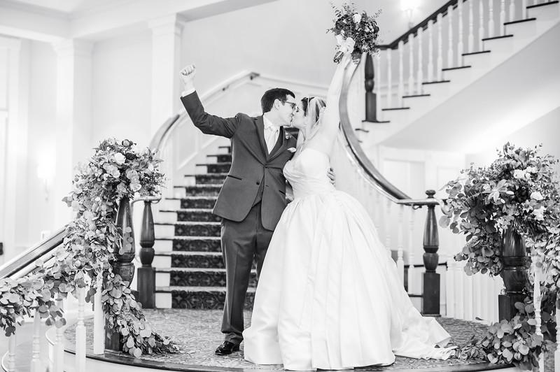 Emma & Ryan's Wedding 2020-0533.jpg