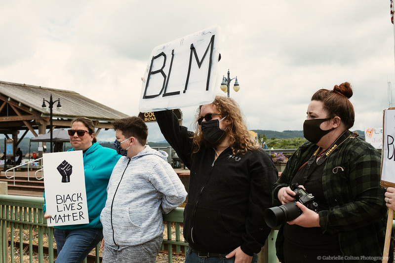 BLM-Protests-coos-bay-6-7-Colton-Photography-318.jpg