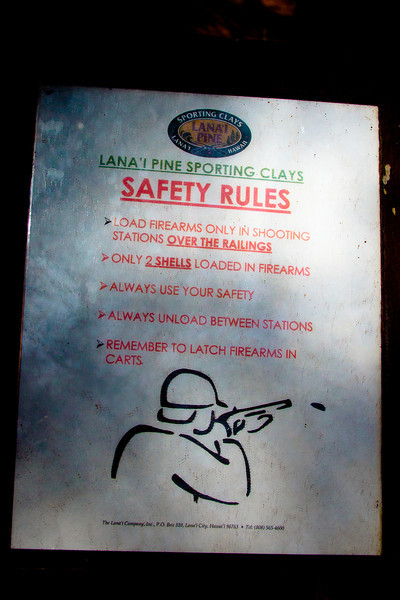 clay safety rules.jpg