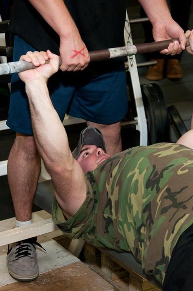 TPS Training Day 10-14-2009-3536