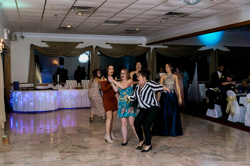 melissa-kendall-beauty-and-the-beast-wedding-2019-intrigue-photography-0501.jpg