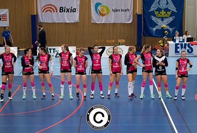2018-04-02 Evs - Örebro