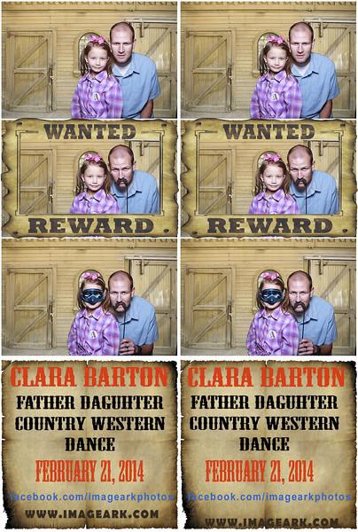 Clara Barton Dance 63.jpg