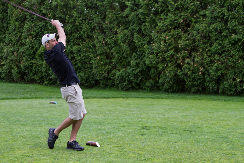 Moisson Montreal Annual Golf Tournament 2014 (141).jpg