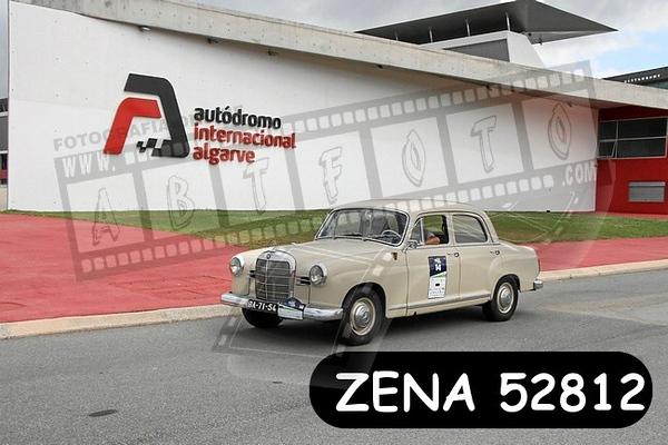 ZENA 52812.jpg