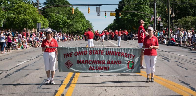 160530_Memorial_Day_Parade_082.jpg