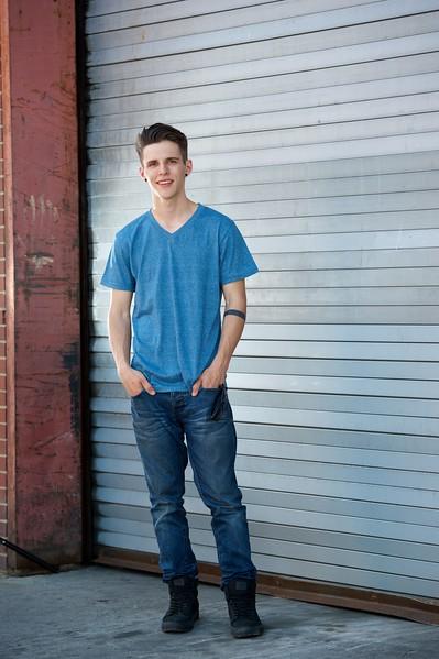 Caleb Senior Portraits 26.jpg