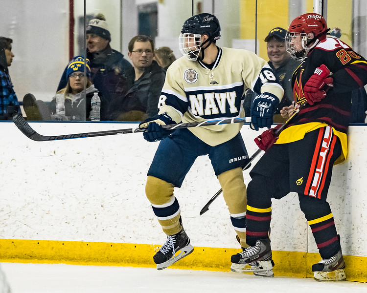 2017-02-10-NAVY-Hockey-CPT-vs-UofMD (243).jpg