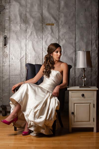Bridal_Shoot-24.jpg
