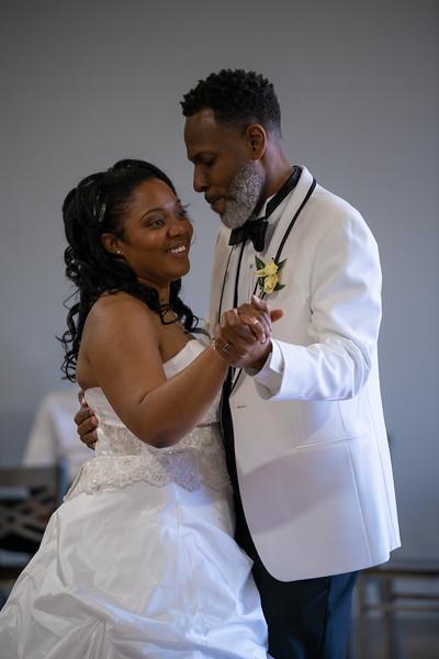 Clay Wedding 2019-00388.jpg