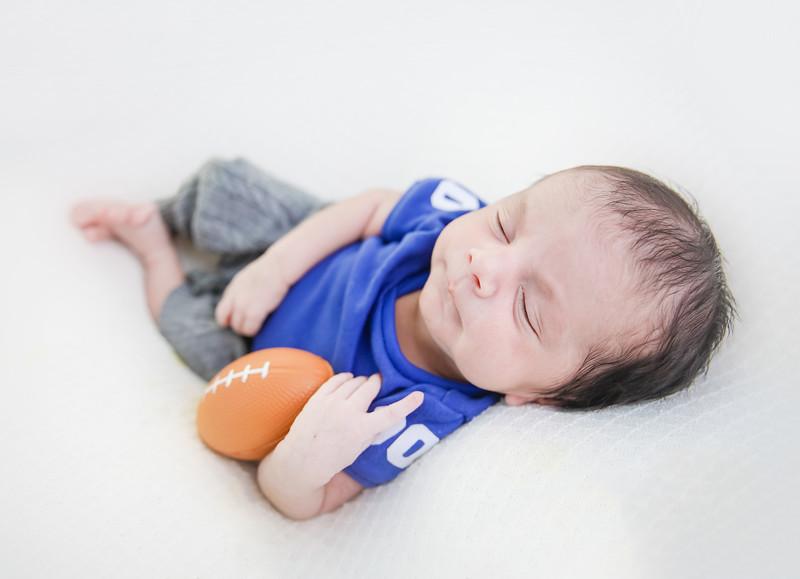 newport_babies_photography_newborn-1206.jpg