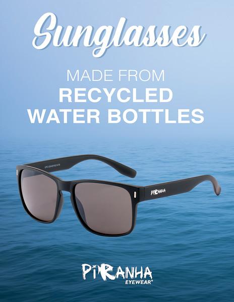 RecycleGlasses12.jpg