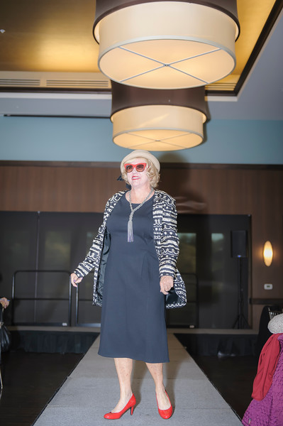 WOW Charity Fashion Show '18-0398.jpg