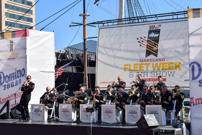 Fleet Week Inner Harbor.jpg