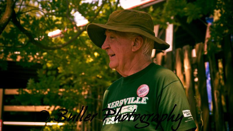 2011 - Kerrville Folk Festival Photos