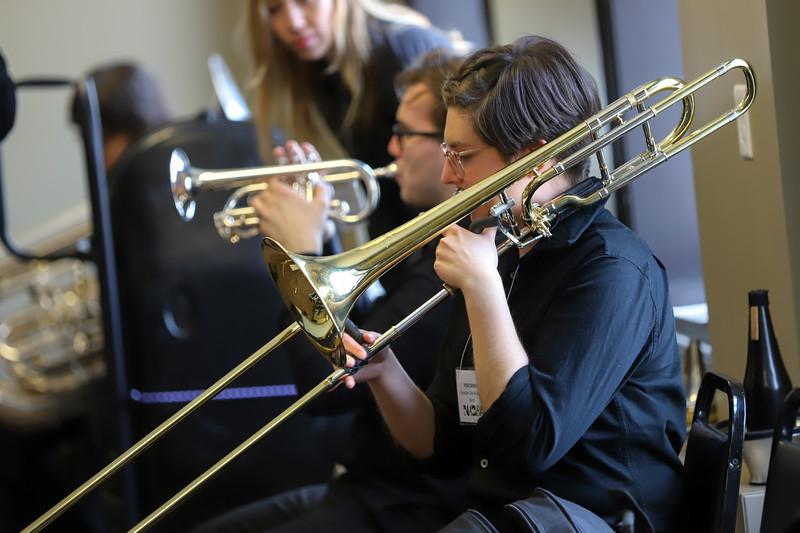20190406 Academy Band Warm UpBand Performance-1750.jpg