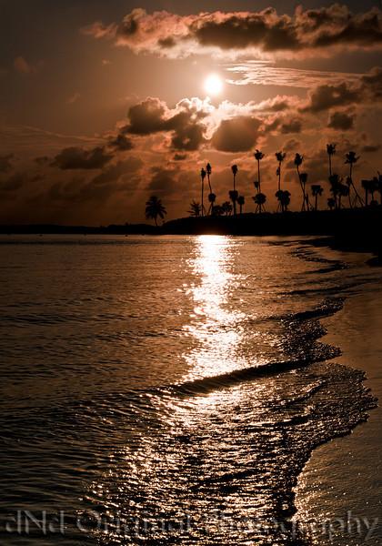 109 Bahamas 2008 - 2nd Sunrise darker.jpg