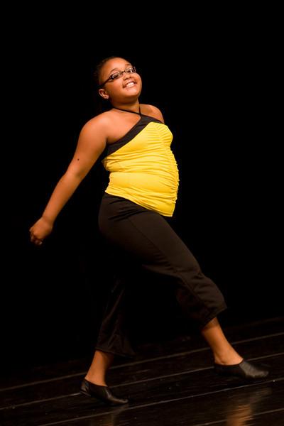 DDS 2008 Recital-133