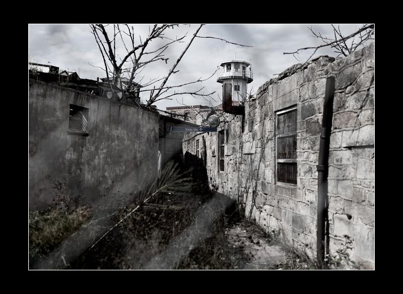 8407_Eastern_State_Penitentiary.jpg